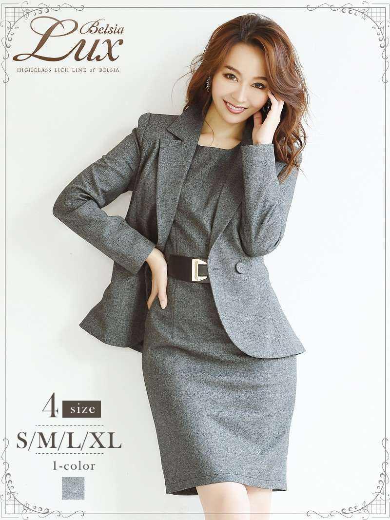 スーツの画像 p1_27